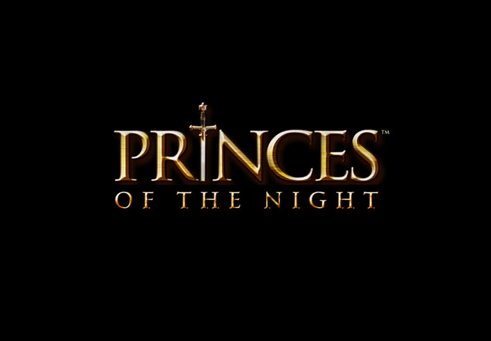 Melb Entertainment LiveTheatre PrincesoftheNight
