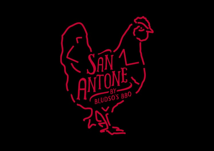 san antone 50c wings at crown melbourne every wednesday