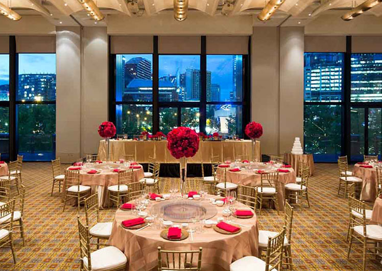 Weddings at crown casino mgm grand casino career