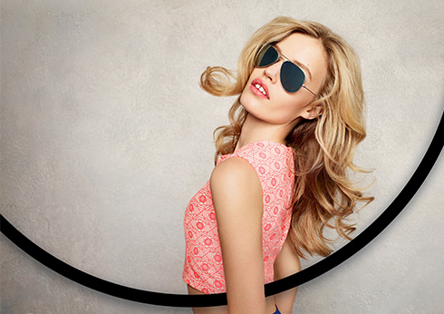 Melb Shopping Clothing Sunglasshut