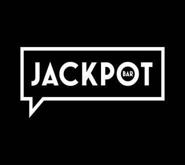 Jackpot Bar at Crown Melbourne