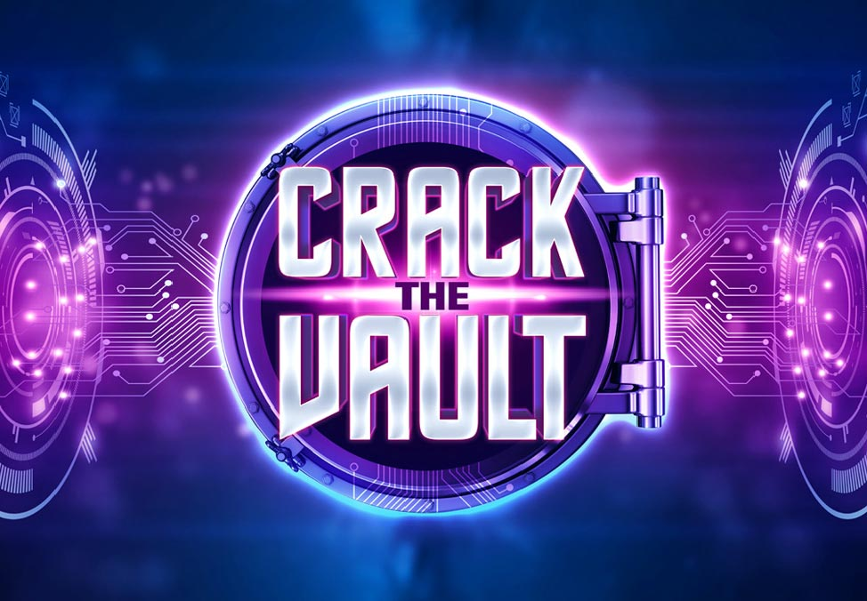 Crack the Vault Winners