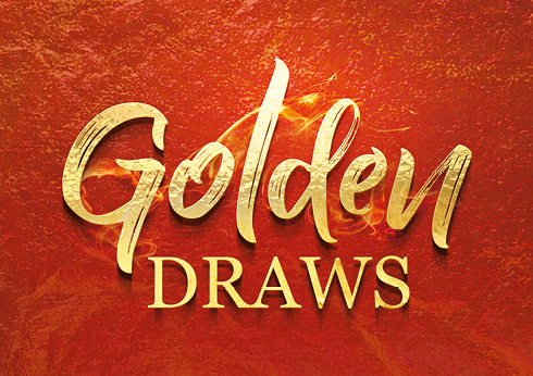 Crown Melbourne Maple Room Golden Draws Loyalty