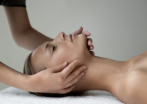 Crown melbourne Fathers Day Massage for you Gift for Dad