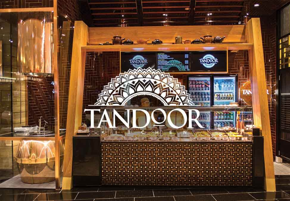 Melb Restaurants Food Court Tandoor Kitchen Shop Front Quad Image 974x676