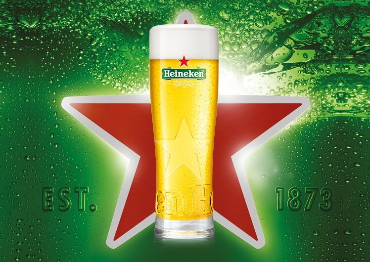 $8 Heineken pints at Crown Melbourne