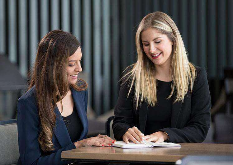 Crown Careers Melbourne - Background Checking