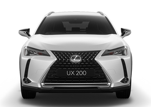 Dine for your Chance to Win a Lexus UX200 Rockpool crown restaurants Melbourne