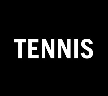 Watch Tennis at Crown Melbourne