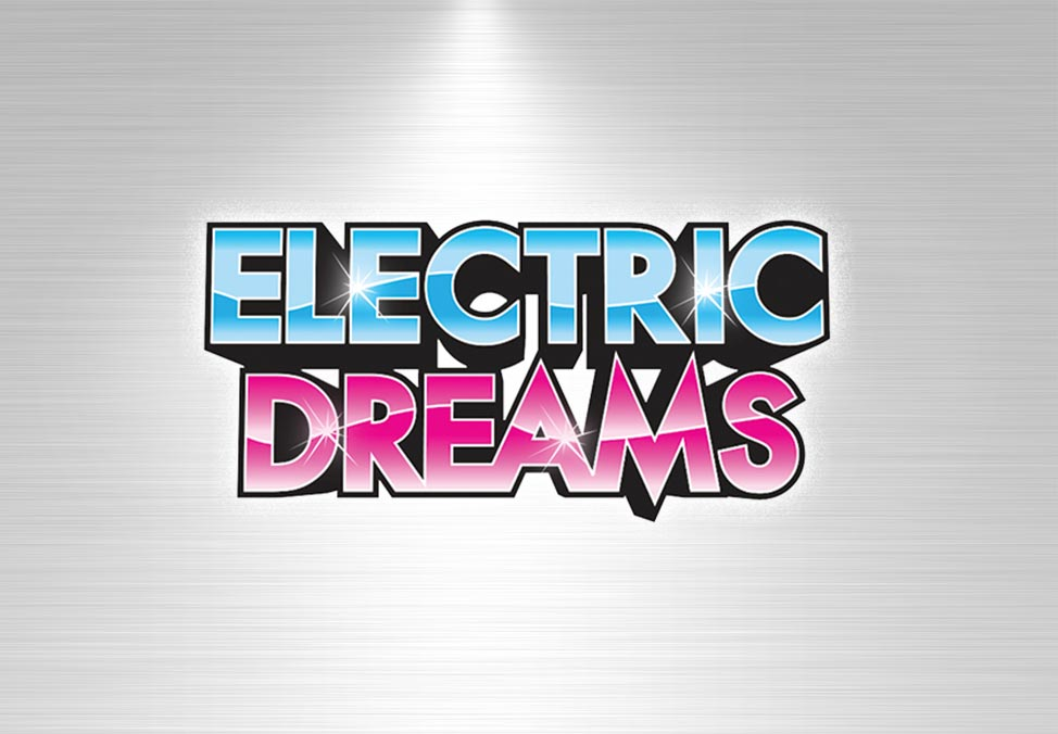 Melb BarsClubs NightClubs SpecialOffers ElectricDreams