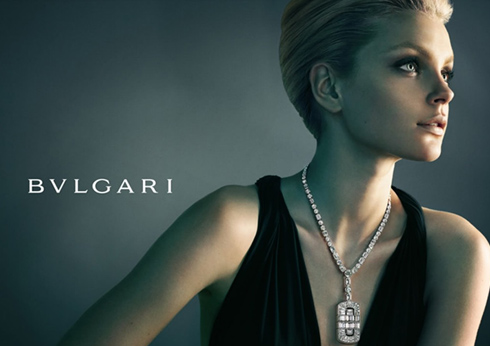 Melb Shopping JewelleryAndAccessories Bulgari