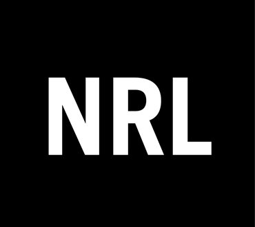 NRL at Crown Melbourne Sports Bars