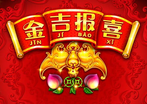 Jin Ji Bao Xi Game Crown Melbourne