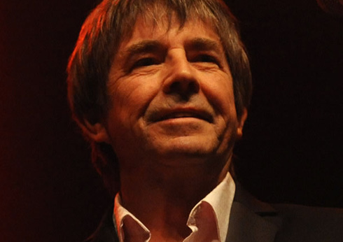 john paul young at the palms crown melbourne