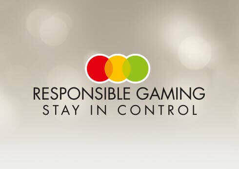 Responsible Gambling Awareness Week