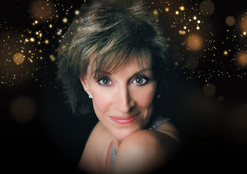 deana martin live at the palms crown melbourne concerts