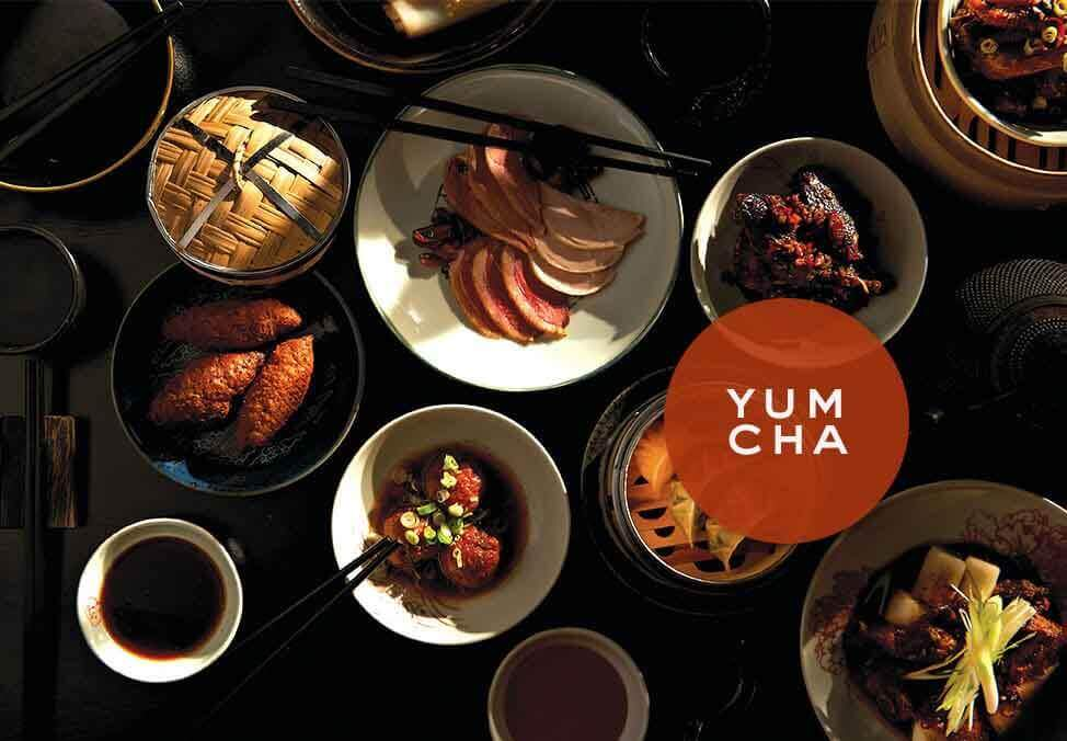 Melb Restaurants Premium SpecialOffers YumChaSpiceTemple