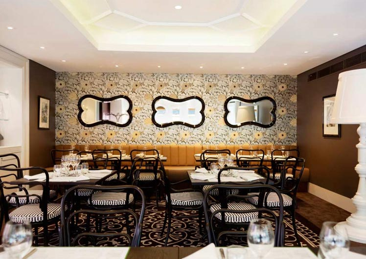 Best Melbourne Private Dining & Function Rooms - Crown Melbourne