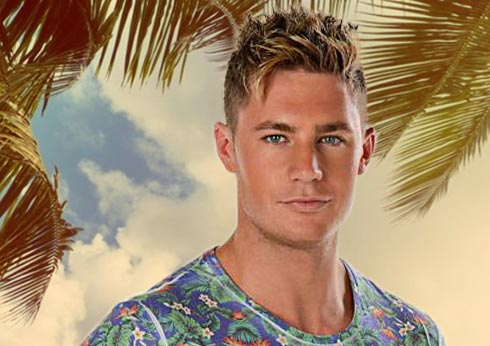 Scotty T - LIGHT at Crown | Crown Melbourne