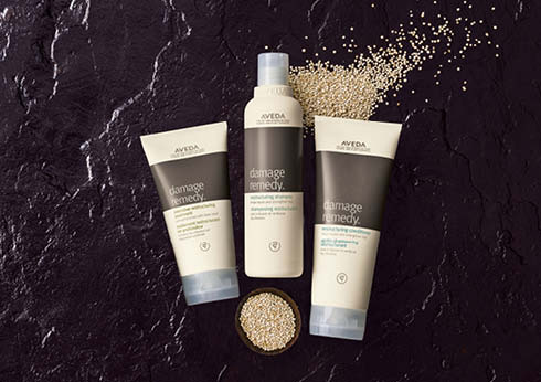 Crown Melbourne Buy AVEDA products and save!