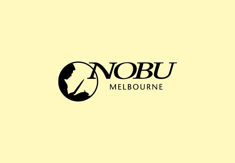 Champagne Evenings Upstairs at Nobu Bar - Crown Melbourne