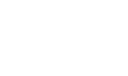 Crown Spa Melbourne -logo