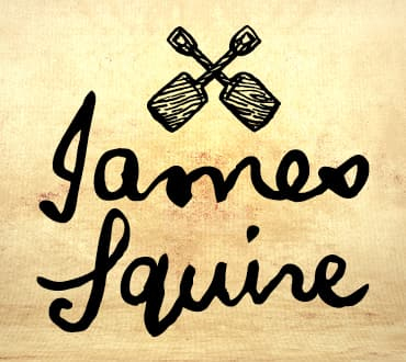 James Squire Happy Hour