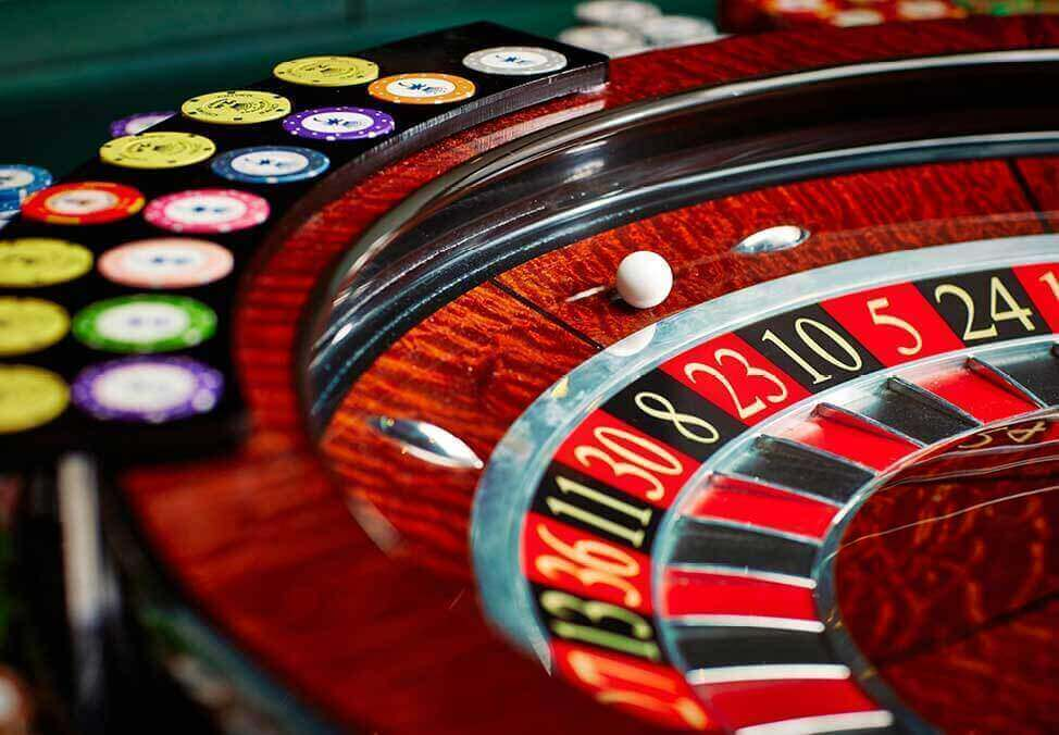 real slot games online royal roulette