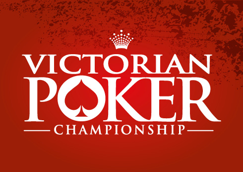 Victorian Poker Championship 2017 - Crown Melbourne