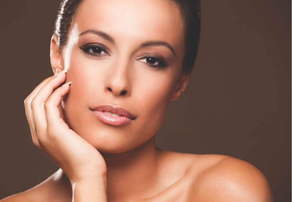 Dr Tass Exclusively available at Crown Spa