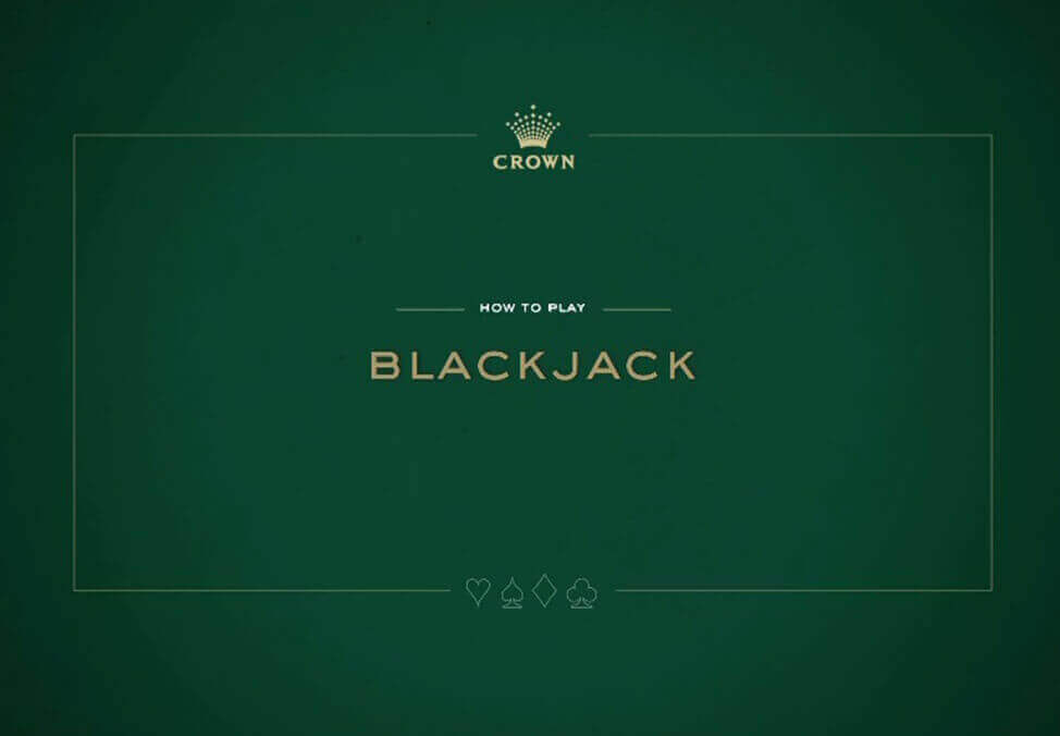 11 Casino Melbourne Blackjack