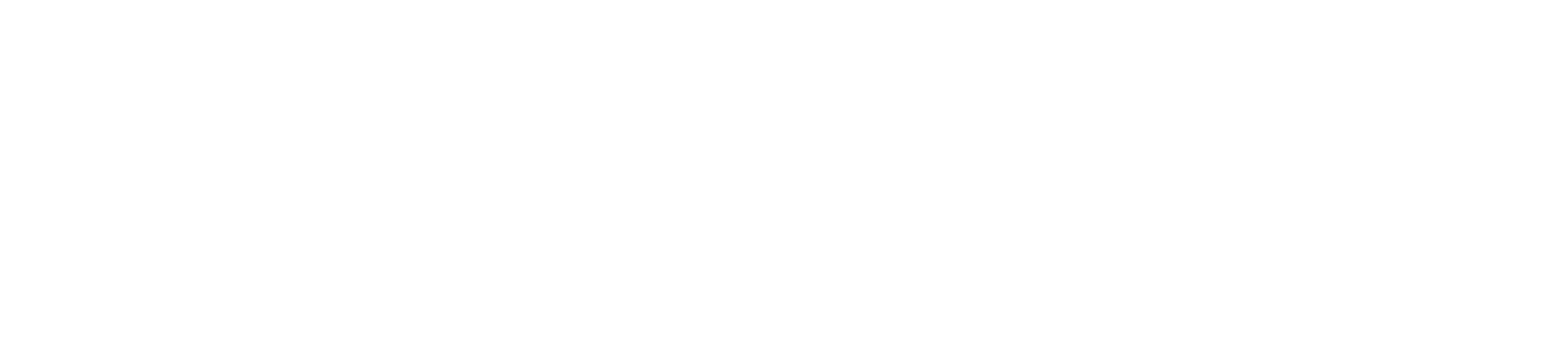 Feast at Crown this Melbourne Food and Wine Festival 2018-logo
