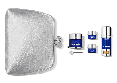 Skin Caviar Discovery Kit - Crown Spa Melbourne